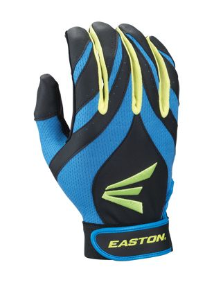 14 Best Softball Glove Conditioning Products Images On