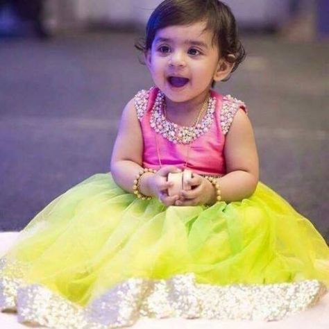 cute and charming baby dress for wedding function...@ its very suitable for kids...@ lovely baby........@@@ #kidswearforwed #lovelydressforkid #weddingwearforkids  #covaiweddingshoppers