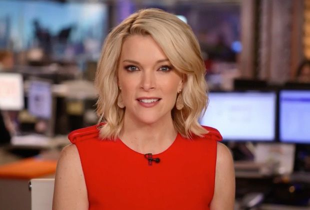 Ratings: Sunday Night With Megyn Kelly Hits New Lows in Week 4 http://ift.tt/2tbympT