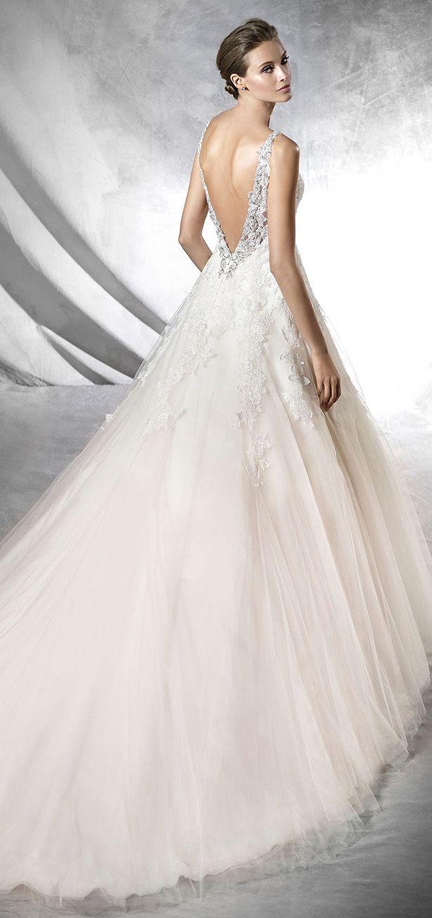 pronovias-2016-wedding-dresses-PRATA_C