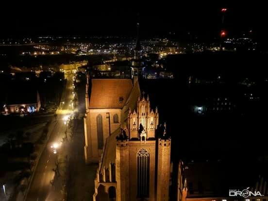 Katedra w Pelplinie. Gothic cathedral in Pelplin.  #Kociewie #polska #Poland #katedra #cathedral #Kościół #religia #chrześcijaństwo #wierni #historia #gotyk #gothic #historical #kosciol #zabytek #religion #monument #Pelplin
