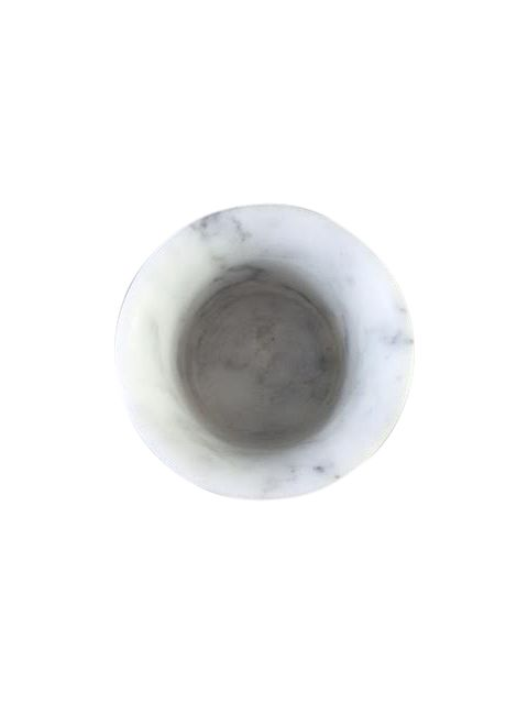 Mini Carrara Marble - Coming Soon 3