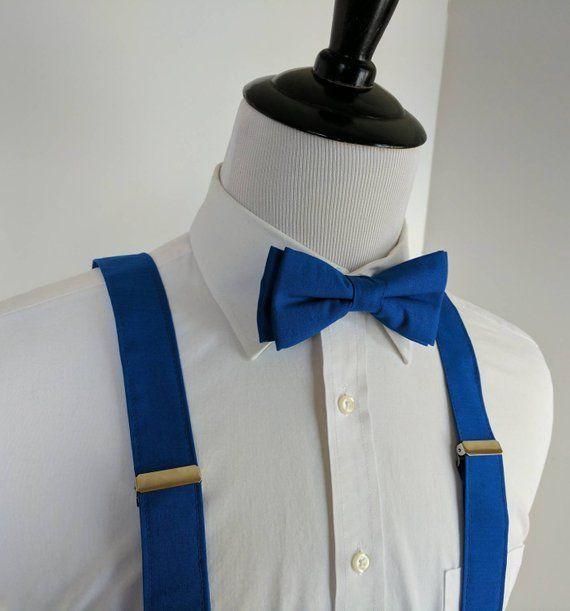 *CHEAP* DARK PURPLE TIE Boys Kids Baby Toddler School Ties FORMAL WEDDING DRESSY