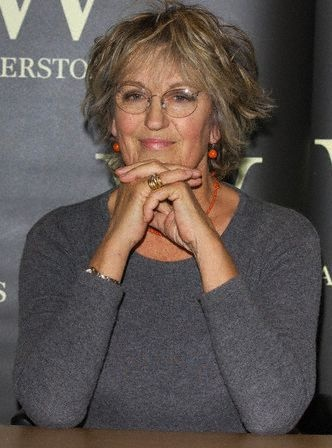 Germaine Greer. Feminist extraordinaire.<> Want more customers to your online thing? Then you need to become recognized by Google as the market AUTHORITY. And the best way to achieve that is through the best Domain Name that you can get for your current or new website. It needs to be both Google friendly and intuitive. And I can help you with that. Leave your competition behind & see if we have a PREMIUM DOMAIN NAME for you. Become PACK LEADER: see…