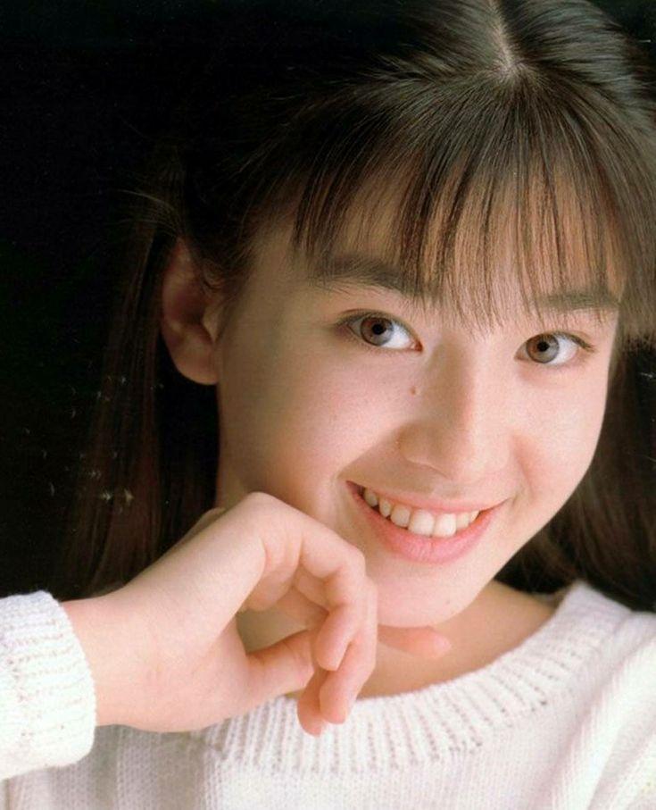 Rie Miyazawa 宮沢りえ   宮沢 りえ, 女性, 女優
