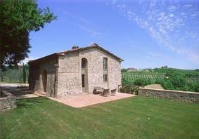fienile senese tuscany
