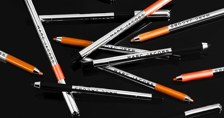 Make your look last all night with Highliner Gel Eye Crayons. Experience intense color payoff, amazing glide, and 12-hour longwear- perfect for any Halloween look. #Entry