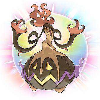 1031 best FAKEMON images on Pinterest | Pokemon oc ...