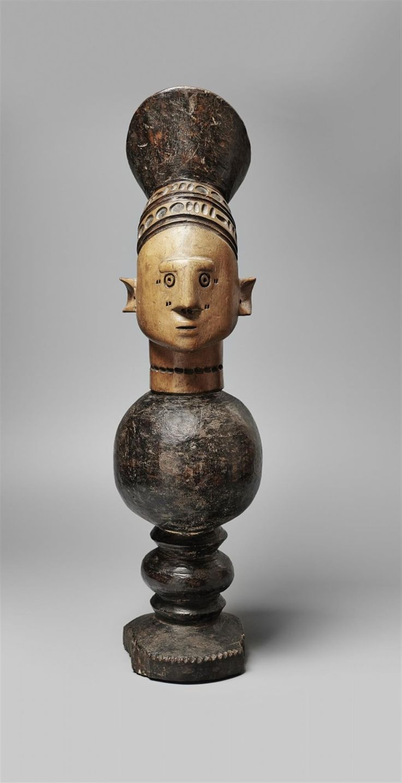 Best mangbetu images on pinterest african artwork