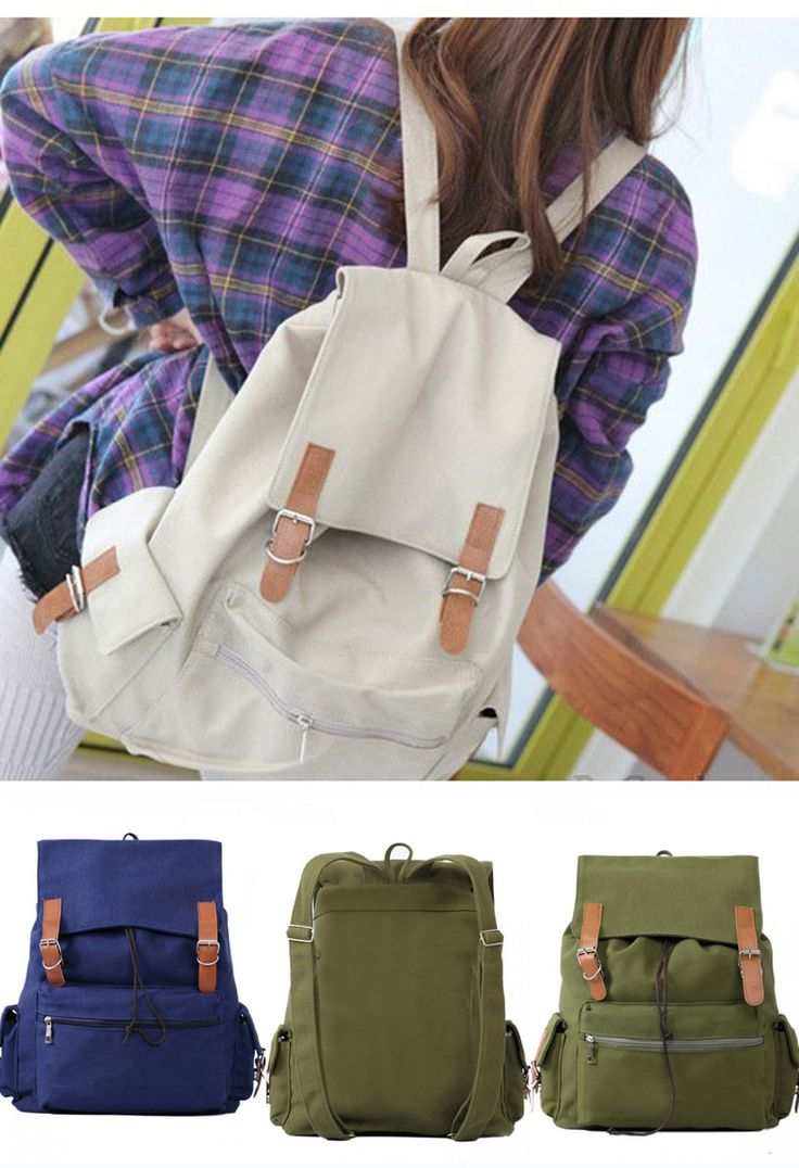 2017 New Arrival Explosion Models Large Capacity Casual Canvas Backpack backpack college girl,backpack college girl style,backpack college laptops,backpack black,backpack black small,backpack black white,backpack black school,backpack men travel,backpack men,backpack men travel canvases,backpack men college,backpack men fashion,backpack men fashion style,backpack men fashion canvases