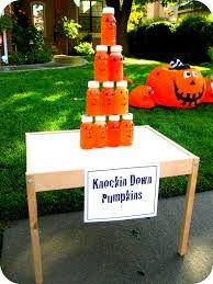 halloween carnival games - Google Search