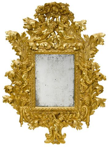 17 Best Images About Mirrors On Pinterest Baroque