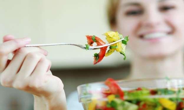 29 ruokaa, jotka auttavat taistelussa syöpää vastaan