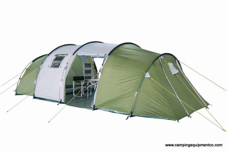 escort camping supplies jpg 1152x768