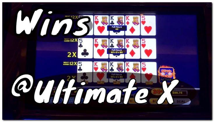 Next Casino Online