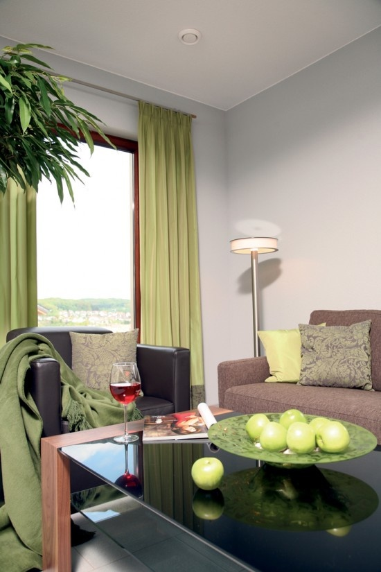 91 best Wohnideen Wohnzimmer images on Pinterest Alt, Attic - wohnzimmer offen gestaltet