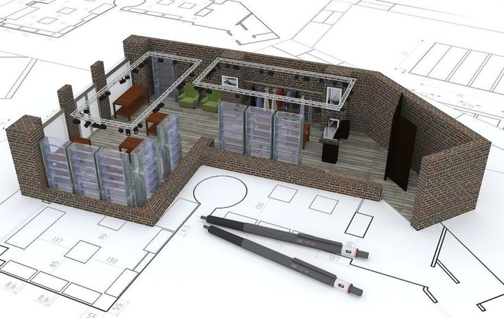 Architectural Drawing Services For Landscape Projects  http://theaecassociates.com/articles/architectural-drawing-services-for-landscape-projects/