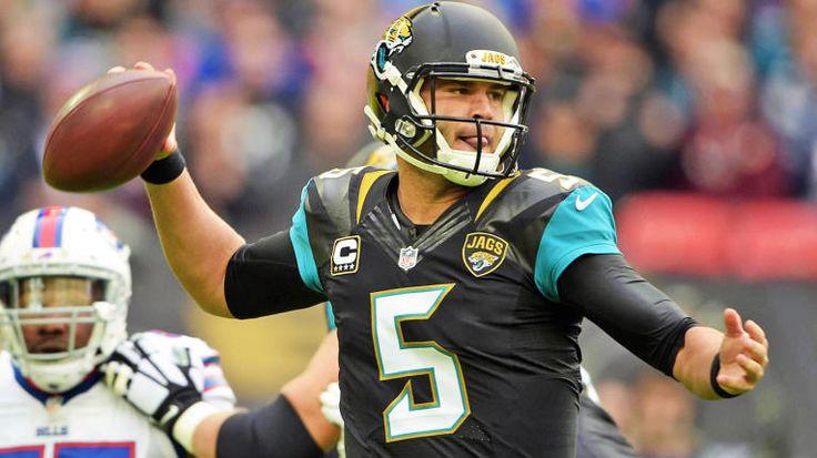 NFL Fantasy Football Mock Draft, Strategy, and Prep Guide - CBSSports.com