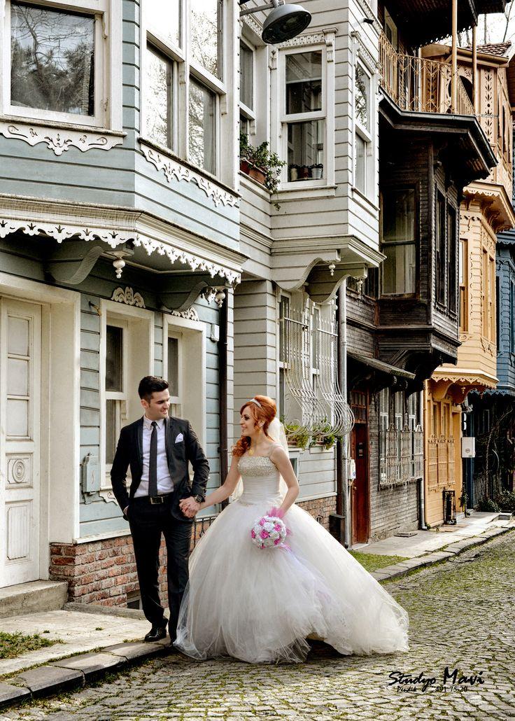 Düğün Fotoğrafları , Dış Çekim , Düğün Hikayesi , Düğün Belgeseli , Dış Mekan Düğün Fotoğrafları , Gelinlik , Gelin Saçı , Gelin Damat , Wedding , Wedding Photography , Studyo Mavi