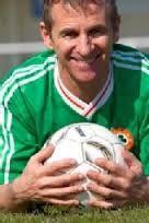 chris morris ireland football player - Buscar con Google