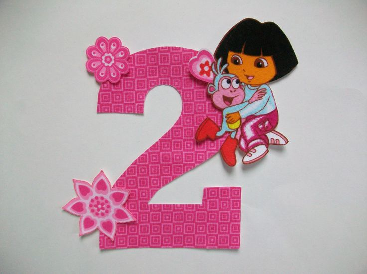 89 best dora the explorer birthday party ideas images