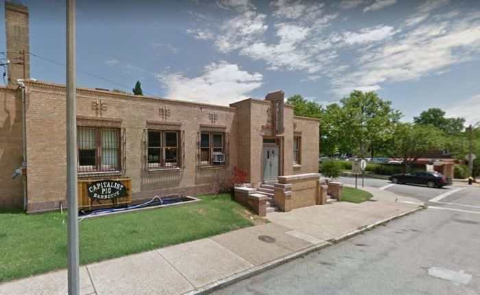 This Jail In Missouri Is Actually A Restaurant And You Need To Visit Missouri Jail Places To Go