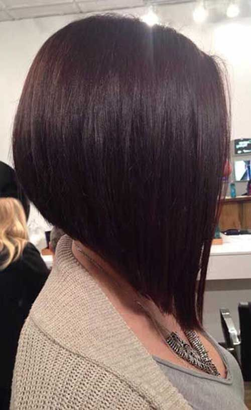 try new hair styles best 25 inverted bob haircuts ideas on 4123