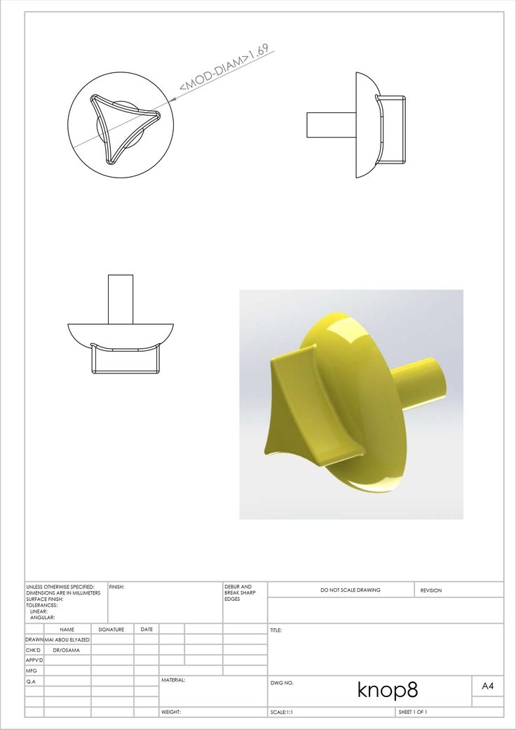 18 best BlueprintIndustrial design images on Pinterest Product - best of blueprint design for mac