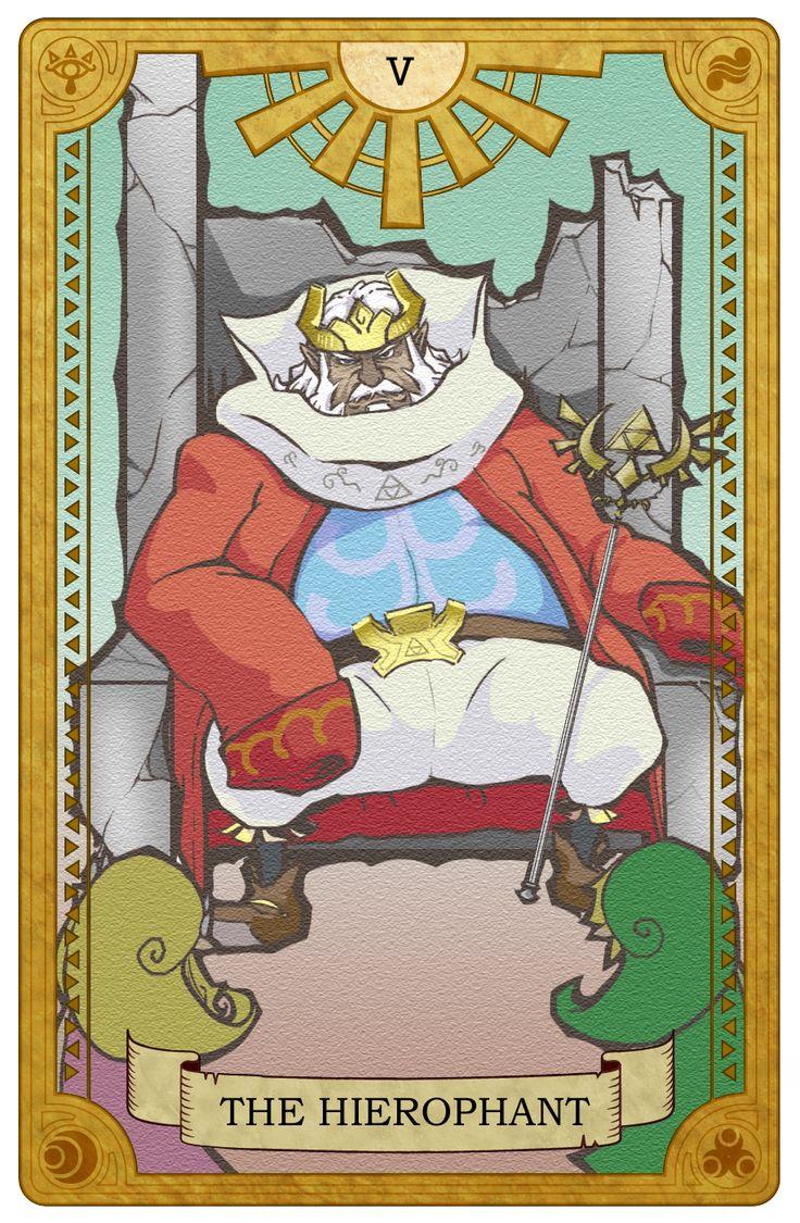 9 Best Legend Of Zelda Images On Pinterest Zelda Videogames And
