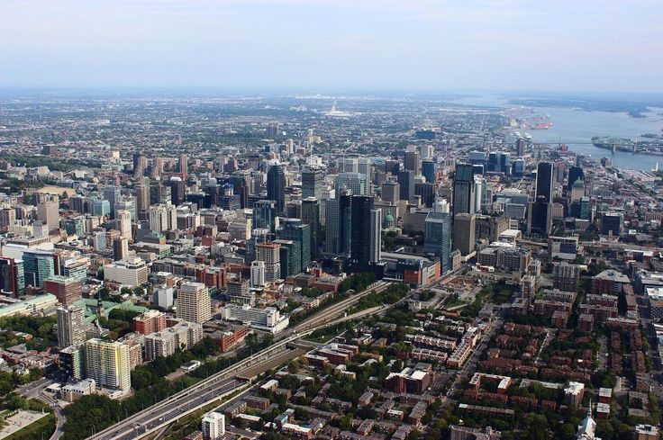 Great Canadian Skyline Thread II - Page 93 - SkyscraperPage Forum