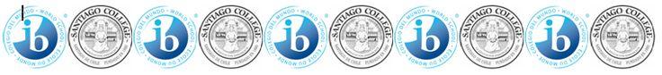 Santiago College PYP Programmehttps://sites.google.com/a/scollege.cl/pypprogramme/important-documents