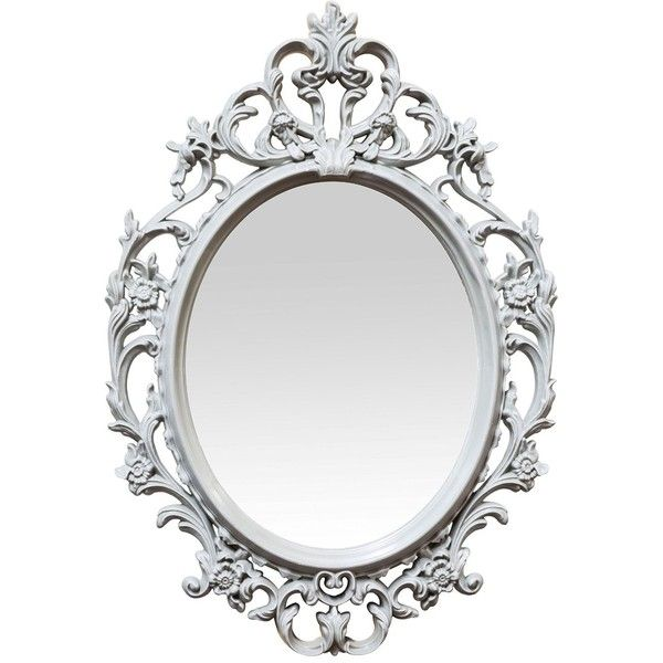 25 best ideas about amazon picture frames on pinterest for Plastic baroque mirror
