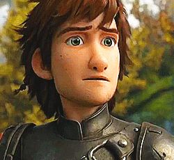 344 best How to Train Your Dragon images on Pinterest  Hiccup