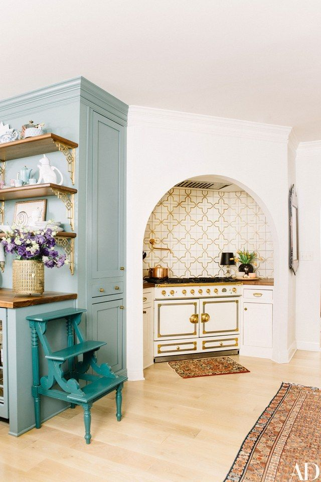 best 20+ moroccan kitchen ideas on pinterest | moroccan tiles