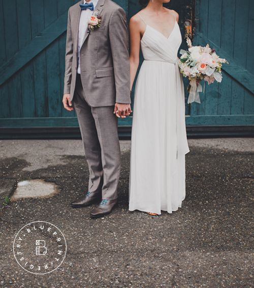147 best Wedding images on Pinterest Boyfriends, Bride groom and - fresh blueprint registry fees