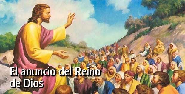 Rezo del Santo Rosario Día Jueves - Misterios Luminosos | Proyecto Emaús