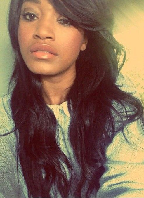 17 best images about keke palmer on pinterest love her