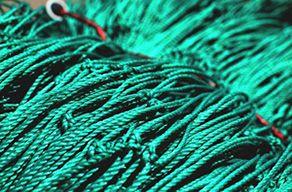 Solutii profesionale din Plase de Pescuit