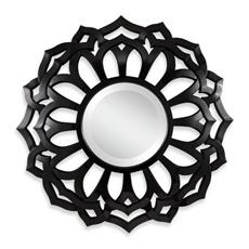 Cooper Classics Covington MirrorCovington Mirrors, Decor Ideas, Cooper Classic, Glossy Black, Covington Wall, Wall Mirrors, Black White, Classic Covington, Mirrors Mirrors