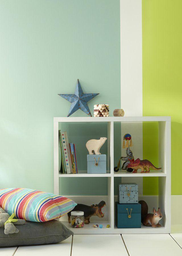 best 25 peinture castorama ideas on pinterest www castorama fr couleurs de peinture claires. Black Bedroom Furniture Sets. Home Design Ideas