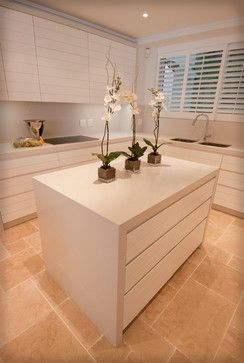 Hoffman (RETO Kitchens by One Design)