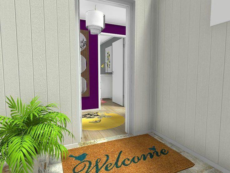 Online Interior Design Programs Mesmerizing Design Review