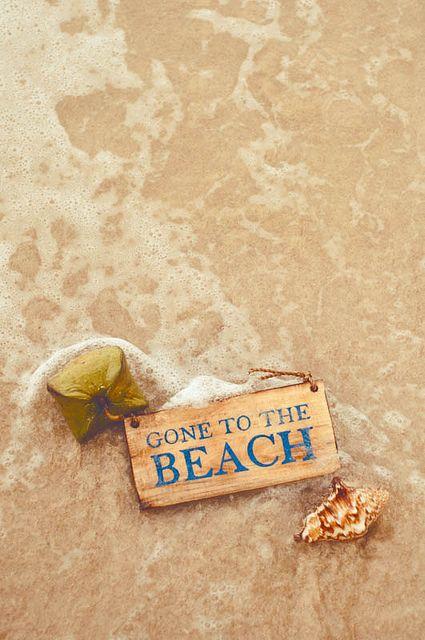 Beach House  Sea Butterfly Galveston Tx