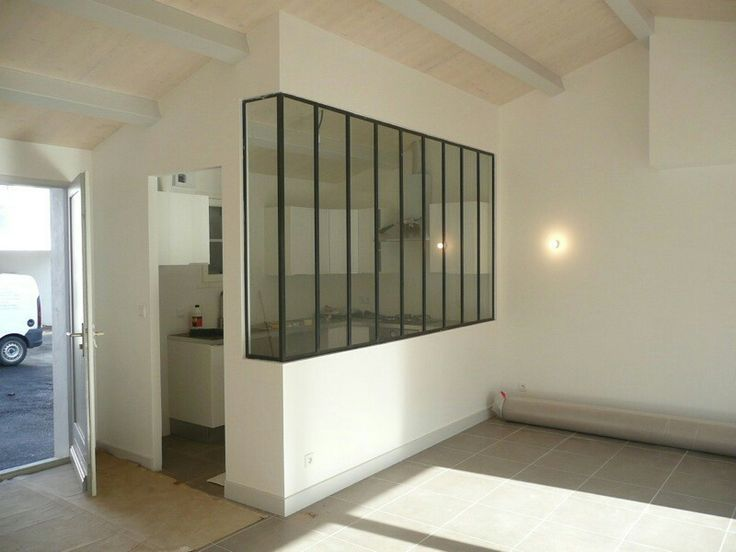 10 best verriere images on Pinterest Room dividers, Architectural