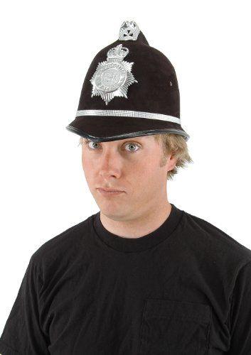 Elope British Bobby Hat elope http://www.amazon.com/dp/B003HQQYVS/ref=cm_sw_r_pi_dp_eOfpub0TG1DPR
