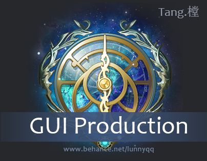 "다음 @Behance 프로젝트 확인: ""Tang.2014 GUI Prduction Part.1"" https://www.behance.net/gallery/31813457/Tang2014-GUI-Prduction-Part1"