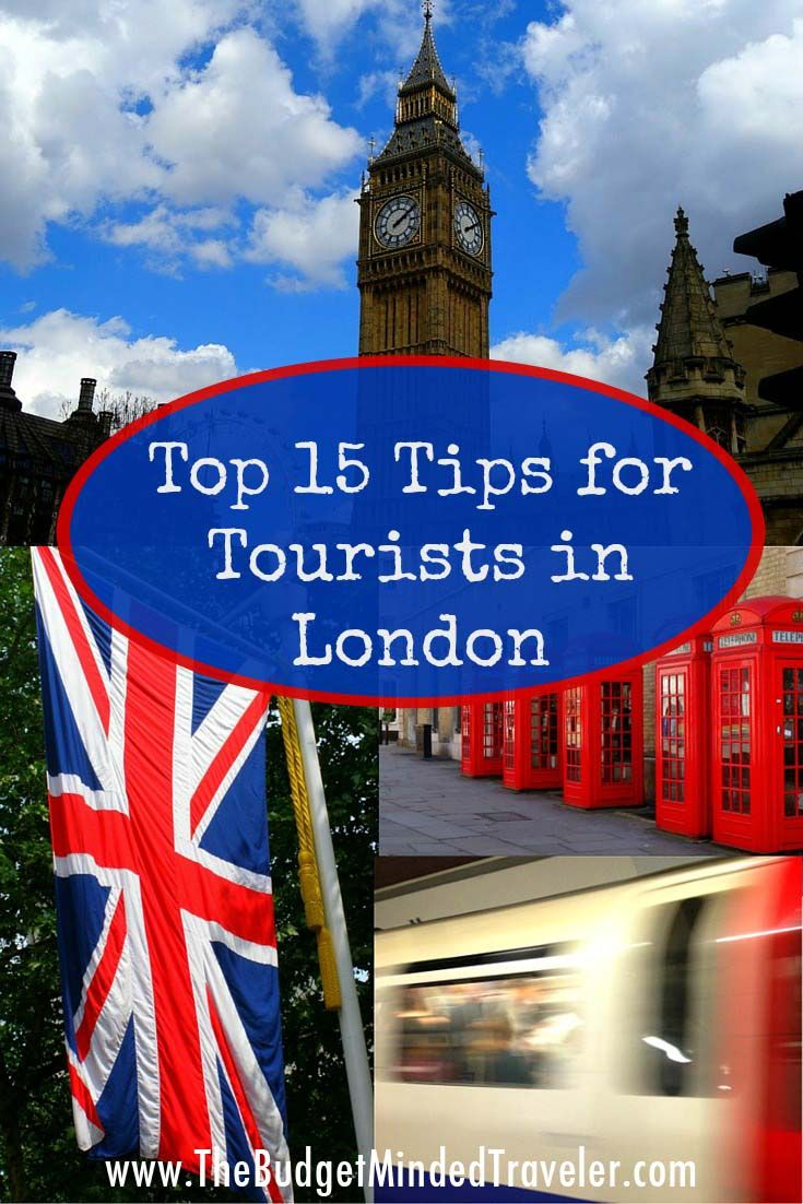 London city guide including sights, activities, eats, and lodging for budget-minded travelers.