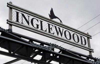18 best inglewood ca images on pinterest storage bins. Black Bedroom Furniture Sets. Home Design Ideas