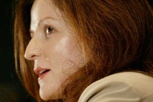 Please fire Maureen Dowd … or get her a fact-checker