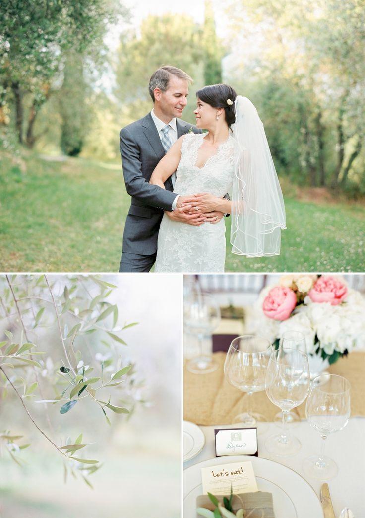 Tuscany wedding by www.landvphotography.it #contax645 #filmphotography